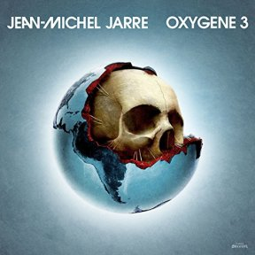 oxygene-3-front-cover